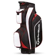 Taylormade Pro Cart 4.0  Ex Hire Bags